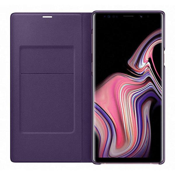 Samsung LED View Cover for Samsung Galaxy Note 9