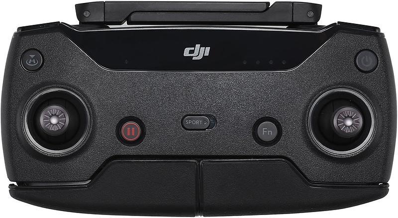 DJI Spark Controller Combo RTF