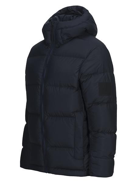 899739f98 Peak Performance Rivel Down Jacket (Men's)