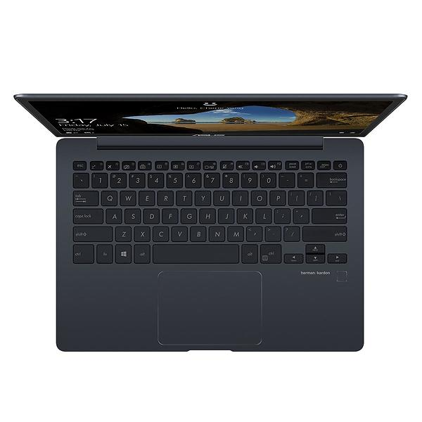 Asus ZenBook 13 UX331UAL-EG014T