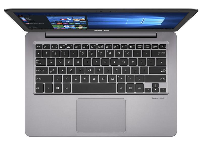 Asus ZenBook UX310UF-FC042R