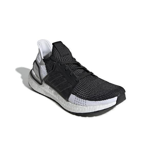 c52b2ad3 Best pris på Adidas Ultra Boost 19 (Herre) Løpesko - Sammenlign priser hos  Prisjakt