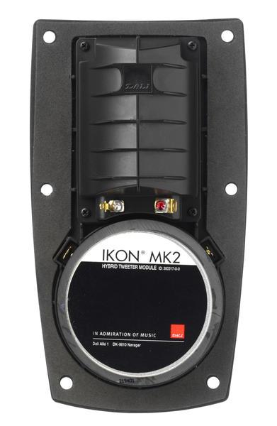 DALI Ikon 7 MK2