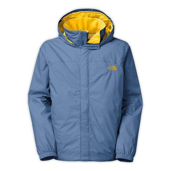 The North Face Resolve Jacket (Uomo)