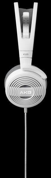AKG K520