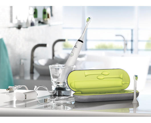 Philips Sonicare DiamondClean HX9332