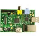 Raspberry Pi Model B Rev 2