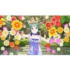 Tokyo Mirage Sessions ♯FE (Wii U)