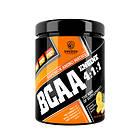 Swedish Supplements BCAA Engine 4:1:1 0,4kg