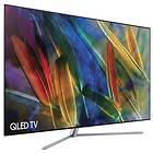 Samsung QLED QE75Q7F
