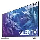 Samsung QLED QE65Q6F