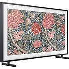 Samsung The Frame QE55LS03R