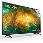Sony Bravia KD-85XH8096
