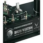 Thrustmaster Hotas Warthog Flight Stick and Throttle (PC)