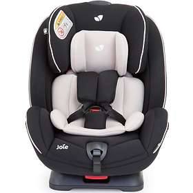 Joie Baby Stages