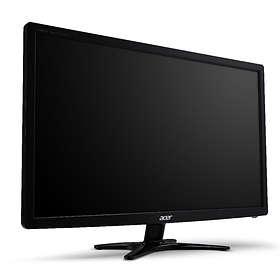 Acer G236HLB (bid)