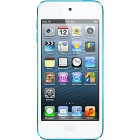 Apple iPod Touch 64GB (5th Generation)