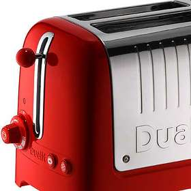 Best deals on Dualit Lite 2 Slot 2 Slice Toasters pare prices