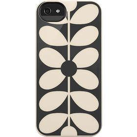 Belkin Orla Kiely Case for iPhone 5/5s/SE