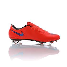 Nike Mercurial Vapor X FG (Men's)