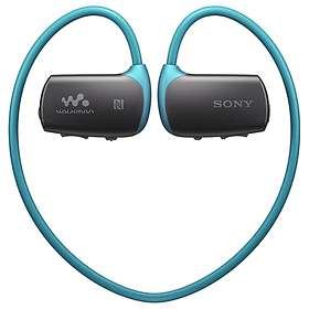 Sony Walkman NWZ-WS613 4GB