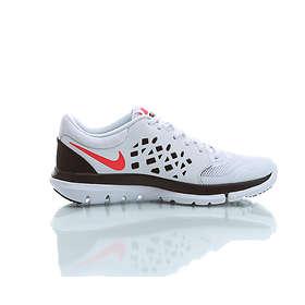 Nike Flex 2015 RN (Women's)