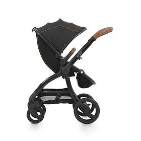 BabyStyle The Egg (Pushchair)