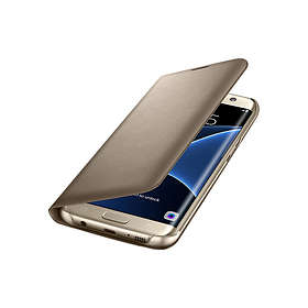 Samsung LED View Cover for Samsung Galaxy S7 Edge