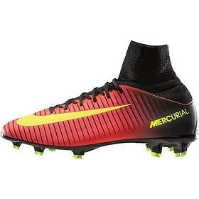 Nike Mercurial Superfly V DF FG (Men's)