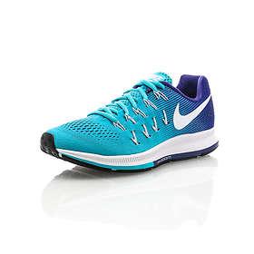 Nike Air Zoom Pegasus 33 (Women's)