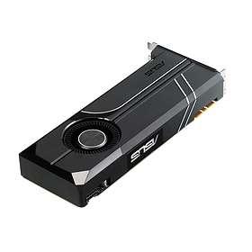 Asus GeForce GTX 1070 Turbo 2xHDMI 2xDP 8GB