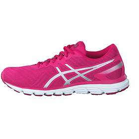 Asics Gel-Zaraca 5 (Women's)