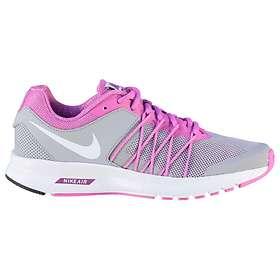 Nike Air Relentless 6 (Women's)