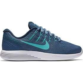 Nike LunarGlide 8 (Women's)