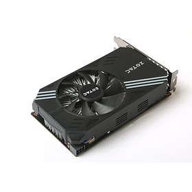 Zotac GeForce GTX 1060 HDMI 3xDP 3GB