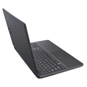 Acer Aspire ES1-571 (NX.GCEEK.013)