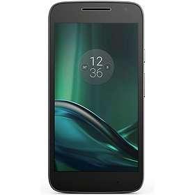 Motorola Moto G4 Play Dual 16GB