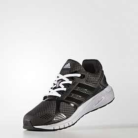 Adidas Duramo 8 (Men's)