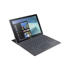 Samsung Galaxy Book 12.0 SM-W728 256GB