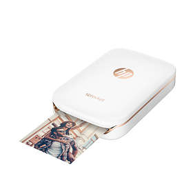HP Sprocket Photo Printer Limited Edition