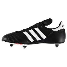 Adidas World Cup SG (Men's)