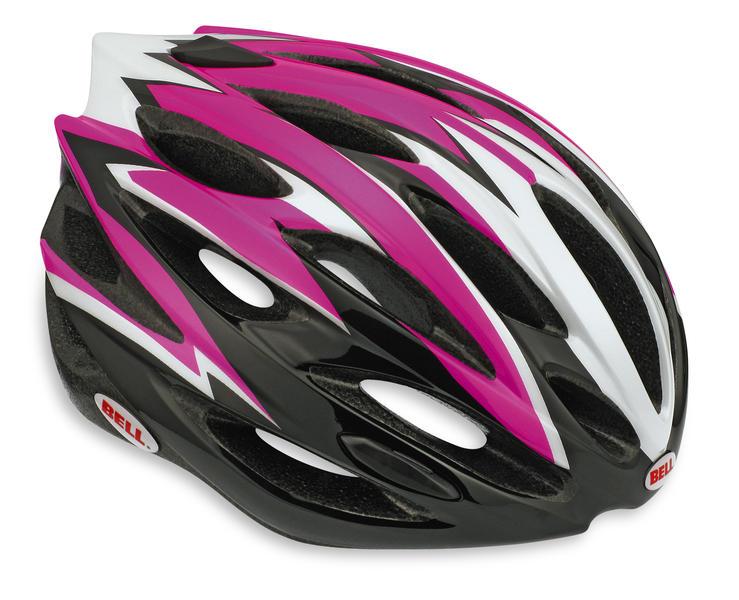 Bell Helmets Lumen
