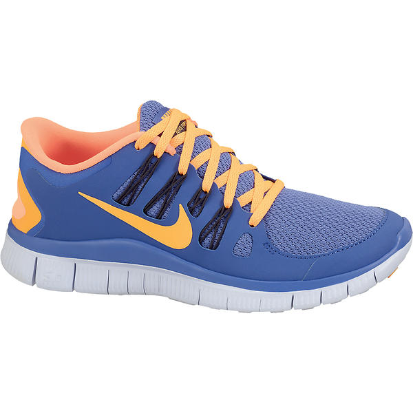 Nike Free 5.0+ (Donna)