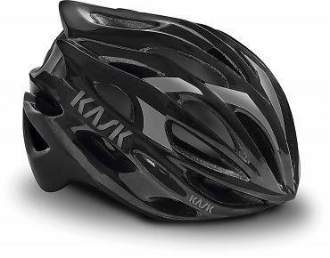 Kask Helmets Mojito