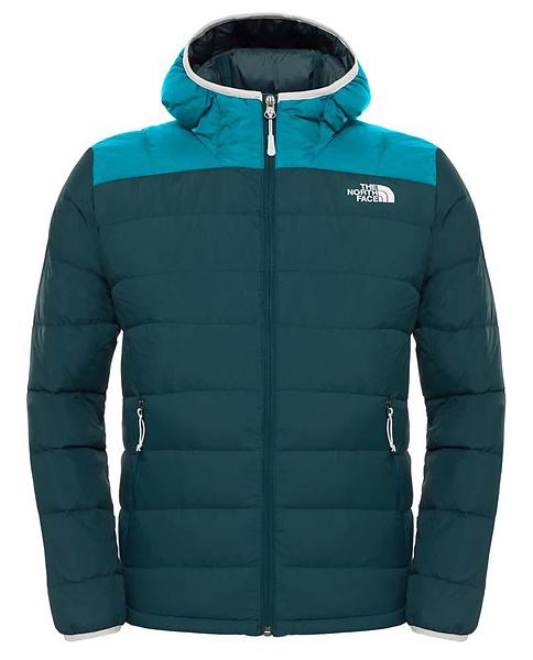 The North Face La Paz Hooded Jacket (Uomo)