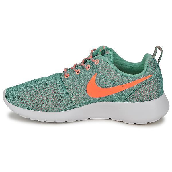 Nike Roshe One (Donna)