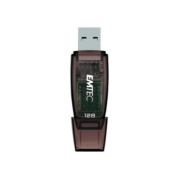 EMTEC USB 3.0 Color Mix C410 128GB