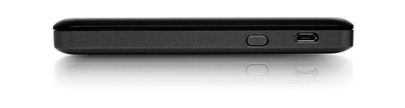 Verbatim MediaShare Wireless Portable