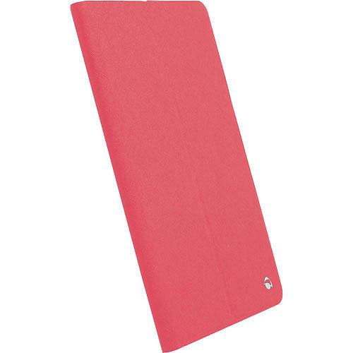 Krusell Malmö Tablet Case for iPad Air/Air 2