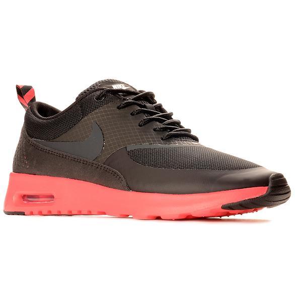 Nike Air Max Thea (Donna)